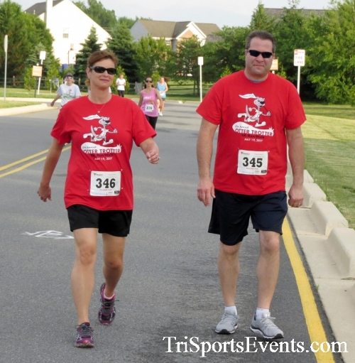 Otter Trotter 5K Run/Walk<br><br><br><br><a href='https://www.trisportsevents.com/pics/17_Otter_Trotter_5K_103.JPG' download='17_Otter_Trotter_5K_103.JPG'>Click here to download.</a><Br><a href='http://www.facebook.com/sharer.php?u=http:%2F%2Fwww.trisportsevents.com%2Fpics%2F17_Otter_Trotter_5K_103.JPG&t=Otter Trotter 5K Run/Walk' target='_blank'><img src='images/fb_share.png' width='100'></a>