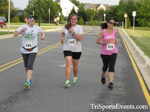 Otter Trotter 5K Run/Walk<br><br><br><br><a href='https://www.trisportsevents.com/pics/17_Otter_Trotter_5K_104.JPG' download='17_Otter_Trotter_5K_104.JPG'>Click here to download.</a><Br><a href='http://www.facebook.com/sharer.php?u=http:%2F%2Fwww.trisportsevents.com%2Fpics%2F17_Otter_Trotter_5K_104.JPG&t=Otter Trotter 5K Run/Walk' target='_blank'><img src='images/fb_share.png' width='100'></a>