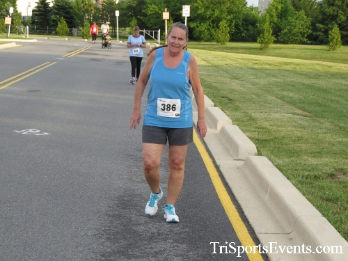 Otter Trotter 5K Run/Walk<br><br><br><br><a href='https://www.trisportsevents.com/pics/17_Otter_Trotter_5K_105.JPG' download='17_Otter_Trotter_5K_105.JPG'>Click here to download.</a><Br><a href='http://www.facebook.com/sharer.php?u=http:%2F%2Fwww.trisportsevents.com%2Fpics%2F17_Otter_Trotter_5K_105.JPG&t=Otter Trotter 5K Run/Walk' target='_blank'><img src='images/fb_share.png' width='100'></a>