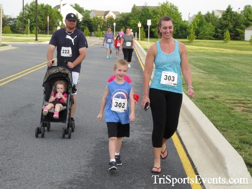 Otter Trotter 5K Run/Walk<br><br><br><br><a href='https://www.trisportsevents.com/pics/17_Otter_Trotter_5K_109.JPG' download='17_Otter_Trotter_5K_109.JPG'>Click here to download.</a><Br><a href='http://www.facebook.com/sharer.php?u=http:%2F%2Fwww.trisportsevents.com%2Fpics%2F17_Otter_Trotter_5K_109.JPG&t=Otter Trotter 5K Run/Walk' target='_blank'><img src='images/fb_share.png' width='100'></a>