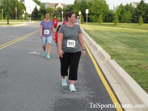 Otter Trotter 5K Run/Walk<br><br><br><br><a href='https://www.trisportsevents.com/pics/17_Otter_Trotter_5K_110.JPG' download='17_Otter_Trotter_5K_110.JPG'>Click here to download.</a><Br><a href='http://www.facebook.com/sharer.php?u=http:%2F%2Fwww.trisportsevents.com%2Fpics%2F17_Otter_Trotter_5K_110.JPG&t=Otter Trotter 5K Run/Walk' target='_blank'><img src='images/fb_share.png' width='100'></a>