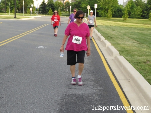 Otter Trotter 5K Run/Walk<br><br><br><br><a href='https://www.trisportsevents.com/pics/17_Otter_Trotter_5K_111.JPG' download='17_Otter_Trotter_5K_111.JPG'>Click here to download.</a><Br><a href='http://www.facebook.com/sharer.php?u=http:%2F%2Fwww.trisportsevents.com%2Fpics%2F17_Otter_Trotter_5K_111.JPG&t=Otter Trotter 5K Run/Walk' target='_blank'><img src='images/fb_share.png' width='100'></a>