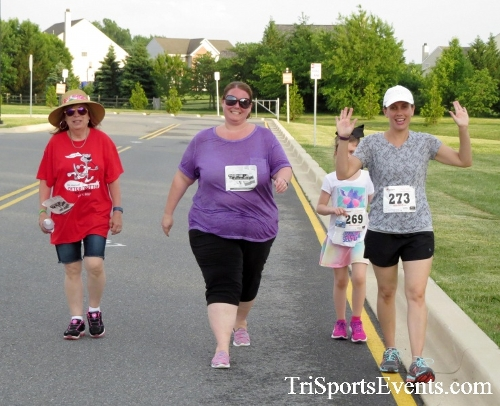 Otter Trotter 5K Run/Walk<br><br><br><br><a href='https://www.trisportsevents.com/pics/17_Otter_Trotter_5K_112.JPG' download='17_Otter_Trotter_5K_112.JPG'>Click here to download.</a><Br><a href='http://www.facebook.com/sharer.php?u=http:%2F%2Fwww.trisportsevents.com%2Fpics%2F17_Otter_Trotter_5K_112.JPG&t=Otter Trotter 5K Run/Walk' target='_blank'><img src='images/fb_share.png' width='100'></a>