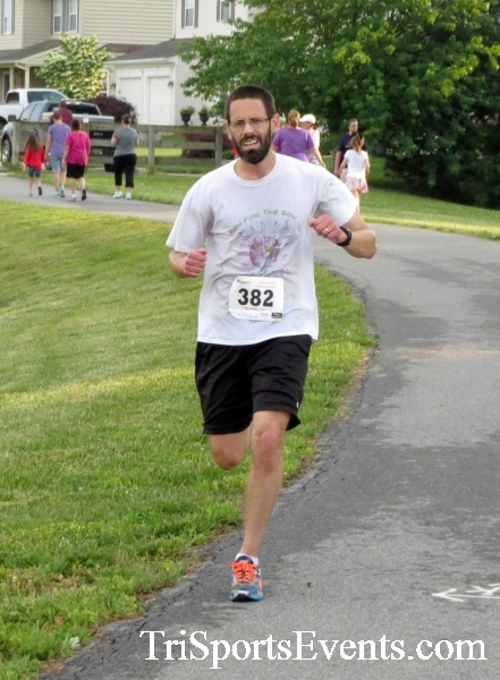 Otter Trotter 5K Run/Walk<br><br><br><br><a href='https://www.trisportsevents.com/pics/17_Otter_Trotter_5K_114.JPG' download='17_Otter_Trotter_5K_114.JPG'>Click here to download.</a><Br><a href='http://www.facebook.com/sharer.php?u=http:%2F%2Fwww.trisportsevents.com%2Fpics%2F17_Otter_Trotter_5K_114.JPG&t=Otter Trotter 5K Run/Walk' target='_blank'><img src='images/fb_share.png' width='100'></a>