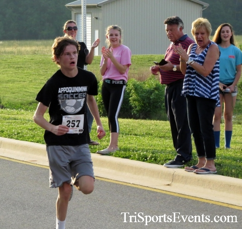 Otter Trotter 5K Run/Walk<br><br><br><br><a href='https://www.trisportsevents.com/pics/17_Otter_Trotter_5K_127.JPG' download='17_Otter_Trotter_5K_127.JPG'>Click here to download.</a><Br><a href='http://www.facebook.com/sharer.php?u=http:%2F%2Fwww.trisportsevents.com%2Fpics%2F17_Otter_Trotter_5K_127.JPG&t=Otter Trotter 5K Run/Walk' target='_blank'><img src='images/fb_share.png' width='100'></a>