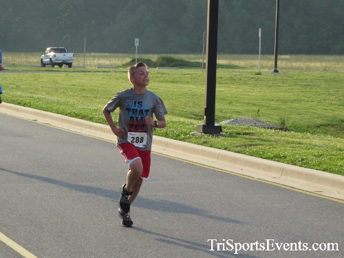 Otter Trotter 5K Run/Walk<br><br><br><br><a href='https://www.trisportsevents.com/pics/17_Otter_Trotter_5K_128.JPG' download='17_Otter_Trotter_5K_128.JPG'>Click here to download.</a><Br><a href='http://www.facebook.com/sharer.php?u=http:%2F%2Fwww.trisportsevents.com%2Fpics%2F17_Otter_Trotter_5K_128.JPG&t=Otter Trotter 5K Run/Walk' target='_blank'><img src='images/fb_share.png' width='100'></a>