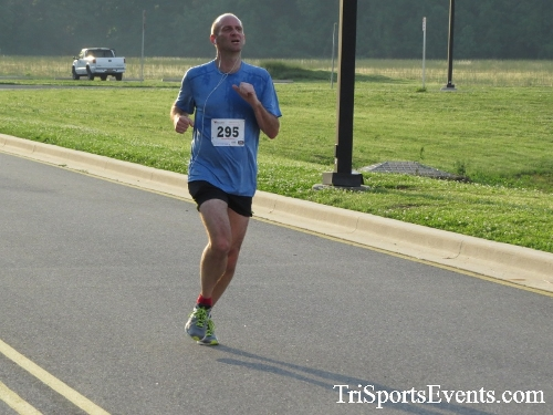 Otter Trotter 5K Run/Walk<br><br><br><br><a href='https://www.trisportsevents.com/pics/17_Otter_Trotter_5K_129.JPG' download='17_Otter_Trotter_5K_129.JPG'>Click here to download.</a><Br><a href='http://www.facebook.com/sharer.php?u=http:%2F%2Fwww.trisportsevents.com%2Fpics%2F17_Otter_Trotter_5K_129.JPG&t=Otter Trotter 5K Run/Walk' target='_blank'><img src='images/fb_share.png' width='100'></a>
