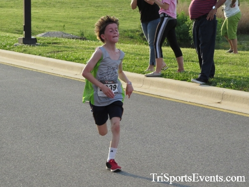 Otter Trotter 5K Run/Walk<br><br><br><br><a href='https://www.trisportsevents.com/pics/17_Otter_Trotter_5K_130.JPG' download='17_Otter_Trotter_5K_130.JPG'>Click here to download.</a><Br><a href='http://www.facebook.com/sharer.php?u=http:%2F%2Fwww.trisportsevents.com%2Fpics%2F17_Otter_Trotter_5K_130.JPG&t=Otter Trotter 5K Run/Walk' target='_blank'><img src='images/fb_share.png' width='100'></a>