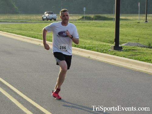 Otter Trotter 5K Run/Walk<br><br><br><br><a href='https://www.trisportsevents.com/pics/17_Otter_Trotter_5K_131.JPG' download='17_Otter_Trotter_5K_131.JPG'>Click here to download.</a><Br><a href='http://www.facebook.com/sharer.php?u=http:%2F%2Fwww.trisportsevents.com%2Fpics%2F17_Otter_Trotter_5K_131.JPG&t=Otter Trotter 5K Run/Walk' target='_blank'><img src='images/fb_share.png' width='100'></a>
