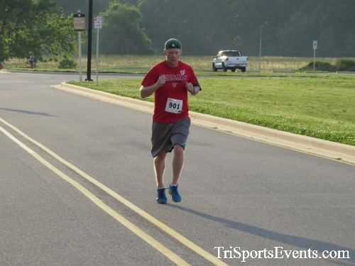 Otter Trotter 5K Run/Walk<br><br><br><br><a href='https://www.trisportsevents.com/pics/17_Otter_Trotter_5K_138.JPG' download='17_Otter_Trotter_5K_138.JPG'>Click here to download.</a><Br><a href='http://www.facebook.com/sharer.php?u=http:%2F%2Fwww.trisportsevents.com%2Fpics%2F17_Otter_Trotter_5K_138.JPG&t=Otter Trotter 5K Run/Walk' target='_blank'><img src='images/fb_share.png' width='100'></a>
