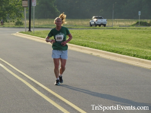 Otter Trotter 5K Run/Walk<br><br><br><br><a href='https://www.trisportsevents.com/pics/17_Otter_Trotter_5K_139.JPG' download='17_Otter_Trotter_5K_139.JPG'>Click here to download.</a><Br><a href='http://www.facebook.com/sharer.php?u=http:%2F%2Fwww.trisportsevents.com%2Fpics%2F17_Otter_Trotter_5K_139.JPG&t=Otter Trotter 5K Run/Walk' target='_blank'><img src='images/fb_share.png' width='100'></a>