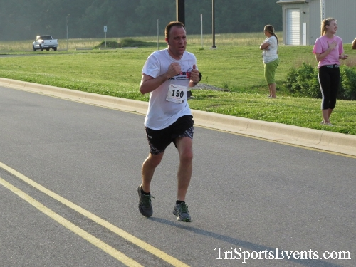 Otter Trotter 5K Run/Walk<br><br><br><br><a href='https://www.trisportsevents.com/pics/17_Otter_Trotter_5K_141.JPG' download='17_Otter_Trotter_5K_141.JPG'>Click here to download.</a><Br><a href='http://www.facebook.com/sharer.php?u=http:%2F%2Fwww.trisportsevents.com%2Fpics%2F17_Otter_Trotter_5K_141.JPG&t=Otter Trotter 5K Run/Walk' target='_blank'><img src='images/fb_share.png' width='100'></a>