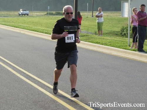 Otter Trotter 5K Run/Walk<br><br><br><br><a href='https://www.trisportsevents.com/pics/17_Otter_Trotter_5K_143.JPG' download='17_Otter_Trotter_5K_143.JPG'>Click here to download.</a><Br><a href='http://www.facebook.com/sharer.php?u=http:%2F%2Fwww.trisportsevents.com%2Fpics%2F17_Otter_Trotter_5K_143.JPG&t=Otter Trotter 5K Run/Walk' target='_blank'><img src='images/fb_share.png' width='100'></a>