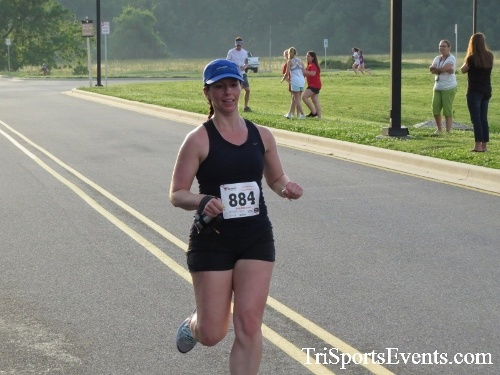 Otter Trotter 5K Run/Walk<br><br><br><br><a href='https://www.trisportsevents.com/pics/17_Otter_Trotter_5K_147.JPG' download='17_Otter_Trotter_5K_147.JPG'>Click here to download.</a><Br><a href='http://www.facebook.com/sharer.php?u=http:%2F%2Fwww.trisportsevents.com%2Fpics%2F17_Otter_Trotter_5K_147.JPG&t=Otter Trotter 5K Run/Walk' target='_blank'><img src='images/fb_share.png' width='100'></a>
