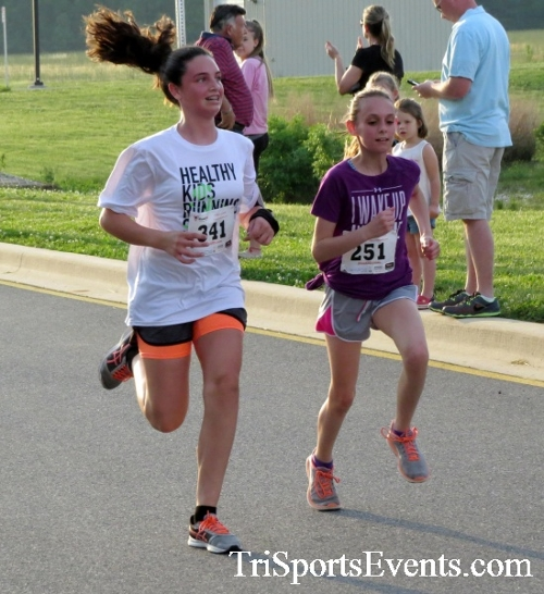 Otter Trotter 5K Run/Walk<br><br><br><br><a href='https://www.trisportsevents.com/pics/17_Otter_Trotter_5K_148.JPG' download='17_Otter_Trotter_5K_148.JPG'>Click here to download.</a><Br><a href='http://www.facebook.com/sharer.php?u=http:%2F%2Fwww.trisportsevents.com%2Fpics%2F17_Otter_Trotter_5K_148.JPG&t=Otter Trotter 5K Run/Walk' target='_blank'><img src='images/fb_share.png' width='100'></a>