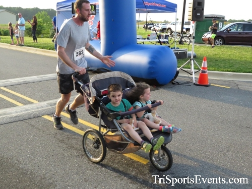 Otter Trotter 5K Run/Walk<br><br><br><br><a href='https://www.trisportsevents.com/pics/17_Otter_Trotter_5K_153.JPG' download='17_Otter_Trotter_5K_153.JPG'>Click here to download.</a><Br><a href='http://www.facebook.com/sharer.php?u=http:%2F%2Fwww.trisportsevents.com%2Fpics%2F17_Otter_Trotter_5K_153.JPG&t=Otter Trotter 5K Run/Walk' target='_blank'><img src='images/fb_share.png' width='100'></a>