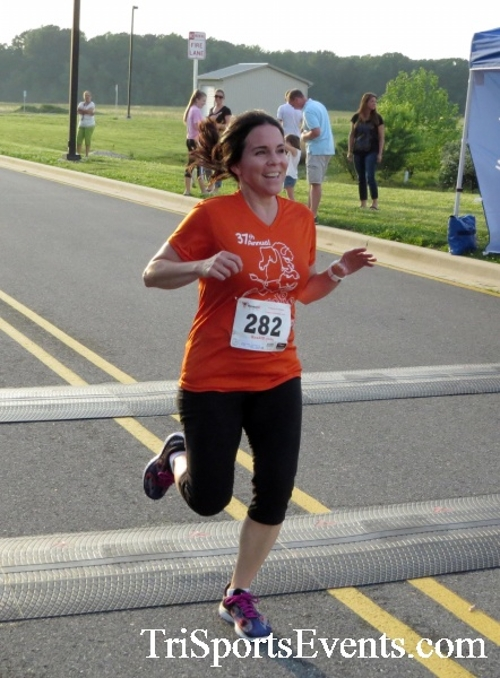 Otter Trotter 5K Run/Walk<br><br><br><br><a href='https://www.trisportsevents.com/pics/17_Otter_Trotter_5K_154.JPG' download='17_Otter_Trotter_5K_154.JPG'>Click here to download.</a><Br><a href='http://www.facebook.com/sharer.php?u=http:%2F%2Fwww.trisportsevents.com%2Fpics%2F17_Otter_Trotter_5K_154.JPG&t=Otter Trotter 5K Run/Walk' target='_blank'><img src='images/fb_share.png' width='100'></a>