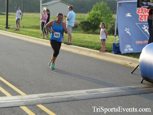 Otter Trotter 5K Run/Walk<br><br><br><br><a href='https://www.trisportsevents.com/pics/17_Otter_Trotter_5K_155.JPG' download='17_Otter_Trotter_5K_155.JPG'>Click here to download.</a><Br><a href='http://www.facebook.com/sharer.php?u=http:%2F%2Fwww.trisportsevents.com%2Fpics%2F17_Otter_Trotter_5K_155.JPG&t=Otter Trotter 5K Run/Walk' target='_blank'><img src='images/fb_share.png' width='100'></a>