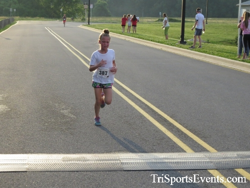 Otter Trotter 5K Run/Walk<br><br><br><br><a href='https://www.trisportsevents.com/pics/17_Otter_Trotter_5K_156.JPG' download='17_Otter_Trotter_5K_156.JPG'>Click here to download.</a><Br><a href='http://www.facebook.com/sharer.php?u=http:%2F%2Fwww.trisportsevents.com%2Fpics%2F17_Otter_Trotter_5K_156.JPG&t=Otter Trotter 5K Run/Walk' target='_blank'><img src='images/fb_share.png' width='100'></a>