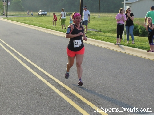 Otter Trotter 5K Run/Walk<br><br><br><br><a href='https://www.trisportsevents.com/pics/17_Otter_Trotter_5K_157.JPG' download='17_Otter_Trotter_5K_157.JPG'>Click here to download.</a><Br><a href='http://www.facebook.com/sharer.php?u=http:%2F%2Fwww.trisportsevents.com%2Fpics%2F17_Otter_Trotter_5K_157.JPG&t=Otter Trotter 5K Run/Walk' target='_blank'><img src='images/fb_share.png' width='100'></a>