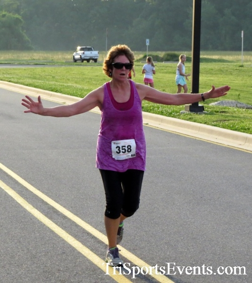 Otter Trotter 5K Run/Walk<br><br><br><br><a href='https://www.trisportsevents.com/pics/17_Otter_Trotter_5K_161.JPG' download='17_Otter_Trotter_5K_161.JPG'>Click here to download.</a><Br><a href='http://www.facebook.com/sharer.php?u=http:%2F%2Fwww.trisportsevents.com%2Fpics%2F17_Otter_Trotter_5K_161.JPG&t=Otter Trotter 5K Run/Walk' target='_blank'><img src='images/fb_share.png' width='100'></a>