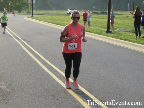 Otter Trotter 5K Run/Walk<br><br><br><br><a href='https://www.trisportsevents.com/pics/17_Otter_Trotter_5K_162.JPG' download='17_Otter_Trotter_5K_162.JPG'>Click here to download.</a><Br><a href='http://www.facebook.com/sharer.php?u=http:%2F%2Fwww.trisportsevents.com%2Fpics%2F17_Otter_Trotter_5K_162.JPG&t=Otter Trotter 5K Run/Walk' target='_blank'><img src='images/fb_share.png' width='100'></a>