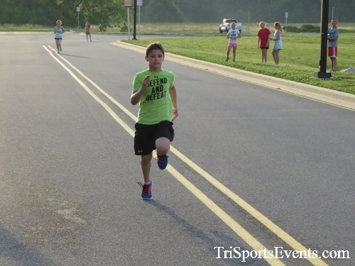 Otter Trotter 5K Run/Walk<br><br><br><br><a href='https://www.trisportsevents.com/pics/17_Otter_Trotter_5K_163.JPG' download='17_Otter_Trotter_5K_163.JPG'>Click here to download.</a><Br><a href='http://www.facebook.com/sharer.php?u=http:%2F%2Fwww.trisportsevents.com%2Fpics%2F17_Otter_Trotter_5K_163.JPG&t=Otter Trotter 5K Run/Walk' target='_blank'><img src='images/fb_share.png' width='100'></a>