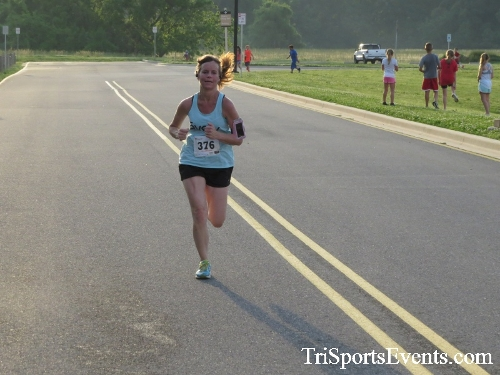 Otter Trotter 5K Run/Walk<br><br><br><br><a href='https://www.trisportsevents.com/pics/17_Otter_Trotter_5K_164.JPG' download='17_Otter_Trotter_5K_164.JPG'>Click here to download.</a><Br><a href='http://www.facebook.com/sharer.php?u=http:%2F%2Fwww.trisportsevents.com%2Fpics%2F17_Otter_Trotter_5K_164.JPG&t=Otter Trotter 5K Run/Walk' target='_blank'><img src='images/fb_share.png' width='100'></a>