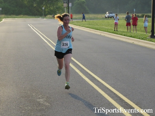 Otter Trotter 5K Run/Walk<br><br><br><br><a href='https://www.trisportsevents.com/pics/17_Otter_Trotter_5K_165.JPG' download='17_Otter_Trotter_5K_165.JPG'>Click here to download.</a><Br><a href='http://www.facebook.com/sharer.php?u=http:%2F%2Fwww.trisportsevents.com%2Fpics%2F17_Otter_Trotter_5K_165.JPG&t=Otter Trotter 5K Run/Walk' target='_blank'><img src='images/fb_share.png' width='100'></a>