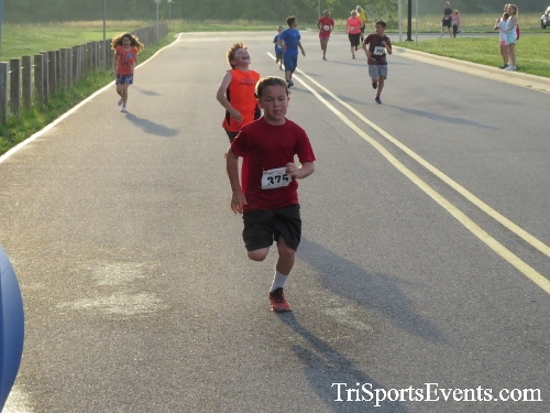 Otter Trotter 5K Run/Walk<br><br><br><br><a href='https://www.trisportsevents.com/pics/17_Otter_Trotter_5K_166.JPG' download='17_Otter_Trotter_5K_166.JPG'>Click here to download.</a><Br><a href='http://www.facebook.com/sharer.php?u=http:%2F%2Fwww.trisportsevents.com%2Fpics%2F17_Otter_Trotter_5K_166.JPG&t=Otter Trotter 5K Run/Walk' target='_blank'><img src='images/fb_share.png' width='100'></a>