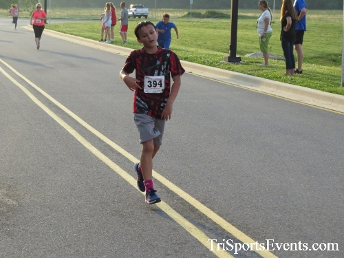 Otter Trotter 5K Run/Walk<br><br><br><br><a href='https://www.trisportsevents.com/pics/17_Otter_Trotter_5K_167.JPG' download='17_Otter_Trotter_5K_167.JPG'>Click here to download.</a><Br><a href='http://www.facebook.com/sharer.php?u=http:%2F%2Fwww.trisportsevents.com%2Fpics%2F17_Otter_Trotter_5K_167.JPG&t=Otter Trotter 5K Run/Walk' target='_blank'><img src='images/fb_share.png' width='100'></a>