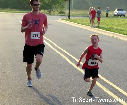 Otter Trotter 5K Run/Walk<br><br><br><br><a href='https://www.trisportsevents.com/pics/17_Otter_Trotter_5K_172.JPG' download='17_Otter_Trotter_5K_172.JPG'>Click here to download.</a><Br><a href='http://www.facebook.com/sharer.php?u=http:%2F%2Fwww.trisportsevents.com%2Fpics%2F17_Otter_Trotter_5K_172.JPG&t=Otter Trotter 5K Run/Walk' target='_blank'><img src='images/fb_share.png' width='100'></a>