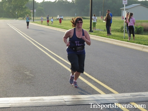 Otter Trotter 5K Run/Walk<br><br><br><br><a href='https://www.trisportsevents.com/pics/17_Otter_Trotter_5K_174.JPG' download='17_Otter_Trotter_5K_174.JPG'>Click here to download.</a><Br><a href='http://www.facebook.com/sharer.php?u=http:%2F%2Fwww.trisportsevents.com%2Fpics%2F17_Otter_Trotter_5K_174.JPG&t=Otter Trotter 5K Run/Walk' target='_blank'><img src='images/fb_share.png' width='100'></a>