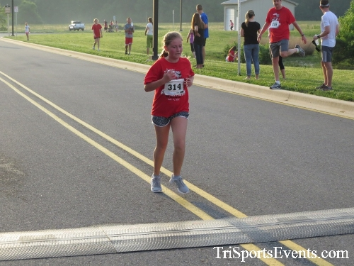 Otter Trotter 5K Run/Walk<br><br><br><br><a href='https://www.trisportsevents.com/pics/17_Otter_Trotter_5K_176.JPG' download='17_Otter_Trotter_5K_176.JPG'>Click here to download.</a><Br><a href='http://www.facebook.com/sharer.php?u=http:%2F%2Fwww.trisportsevents.com%2Fpics%2F17_Otter_Trotter_5K_176.JPG&t=Otter Trotter 5K Run/Walk' target='_blank'><img src='images/fb_share.png' width='100'></a>