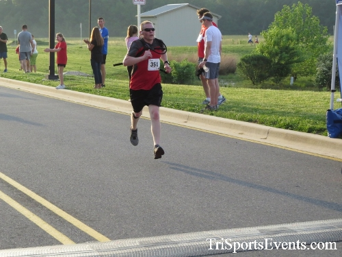 Otter Trotter 5K Run/Walk<br><br><br><br><a href='https://www.trisportsevents.com/pics/17_Otter_Trotter_5K_178.JPG' download='17_Otter_Trotter_5K_178.JPG'>Click here to download.</a><Br><a href='http://www.facebook.com/sharer.php?u=http:%2F%2Fwww.trisportsevents.com%2Fpics%2F17_Otter_Trotter_5K_178.JPG&t=Otter Trotter 5K Run/Walk' target='_blank'><img src='images/fb_share.png' width='100'></a>