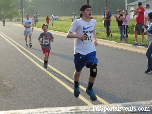 Otter Trotter 5K Run/Walk<br><br><br><br><a href='https://www.trisportsevents.com/pics/17_Otter_Trotter_5K_182.JPG' download='17_Otter_Trotter_5K_182.JPG'>Click here to download.</a><Br><a href='http://www.facebook.com/sharer.php?u=http:%2F%2Fwww.trisportsevents.com%2Fpics%2F17_Otter_Trotter_5K_182.JPG&t=Otter Trotter 5K Run/Walk' target='_blank'><img src='images/fb_share.png' width='100'></a>