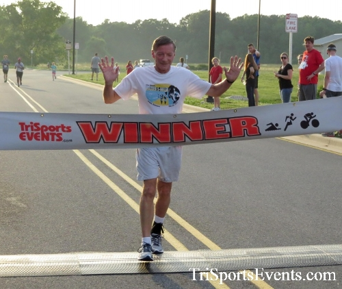 Otter Trotter 5K Run/Walk<br><br><br><br><a href='https://www.trisportsevents.com/pics/17_Otter_Trotter_5K_183.JPG' download='17_Otter_Trotter_5K_183.JPG'>Click here to download.</a><Br><a href='http://www.facebook.com/sharer.php?u=http:%2F%2Fwww.trisportsevents.com%2Fpics%2F17_Otter_Trotter_5K_183.JPG&t=Otter Trotter 5K Run/Walk' target='_blank'><img src='images/fb_share.png' width='100'></a>