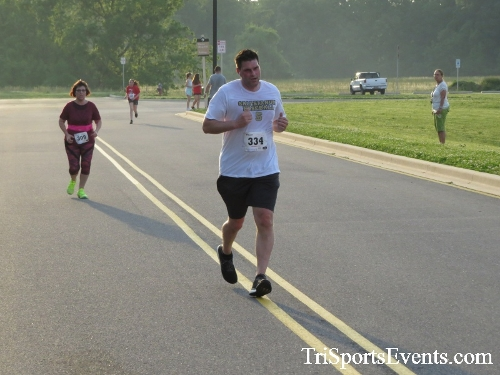 Otter Trotter 5K Run/Walk<br><br><br><br><a href='https://www.trisportsevents.com/pics/17_Otter_Trotter_5K_188.JPG' download='17_Otter_Trotter_5K_188.JPG'>Click here to download.</a><Br><a href='http://www.facebook.com/sharer.php?u=http:%2F%2Fwww.trisportsevents.com%2Fpics%2F17_Otter_Trotter_5K_188.JPG&t=Otter Trotter 5K Run/Walk' target='_blank'><img src='images/fb_share.png' width='100'></a>