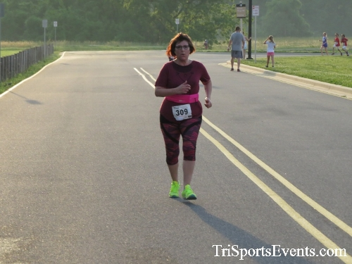 Otter Trotter 5K Run/Walk<br><br><br><br><a href='https://www.trisportsevents.com/pics/17_Otter_Trotter_5K_189.JPG' download='17_Otter_Trotter_5K_189.JPG'>Click here to download.</a><Br><a href='http://www.facebook.com/sharer.php?u=http:%2F%2Fwww.trisportsevents.com%2Fpics%2F17_Otter_Trotter_5K_189.JPG&t=Otter Trotter 5K Run/Walk' target='_blank'><img src='images/fb_share.png' width='100'></a>