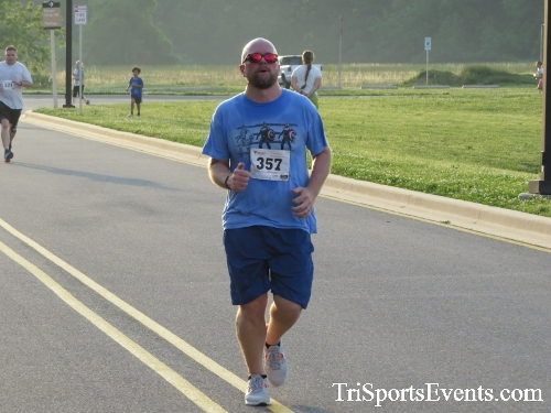 Otter Trotter 5K Run/Walk<br><br><br><br><a href='https://www.trisportsevents.com/pics/17_Otter_Trotter_5K_192.JPG' download='17_Otter_Trotter_5K_192.JPG'>Click here to download.</a><Br><a href='http://www.facebook.com/sharer.php?u=http:%2F%2Fwww.trisportsevents.com%2Fpics%2F17_Otter_Trotter_5K_192.JPG&t=Otter Trotter 5K Run/Walk' target='_blank'><img src='images/fb_share.png' width='100'></a>