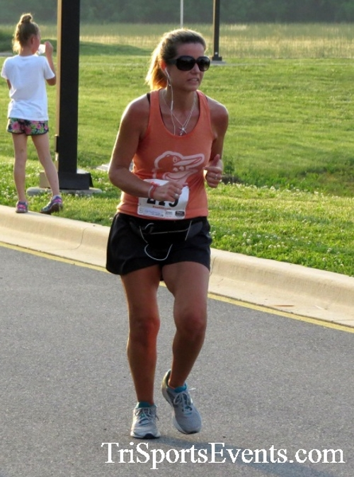 Otter Trotter 5K Run/Walk<br><br><br><br><a href='https://www.trisportsevents.com/pics/17_Otter_Trotter_5K_197.JPG' download='17_Otter_Trotter_5K_197.JPG'>Click here to download.</a><Br><a href='http://www.facebook.com/sharer.php?u=http:%2F%2Fwww.trisportsevents.com%2Fpics%2F17_Otter_Trotter_5K_197.JPG&t=Otter Trotter 5K Run/Walk' target='_blank'><img src='images/fb_share.png' width='100'></a>