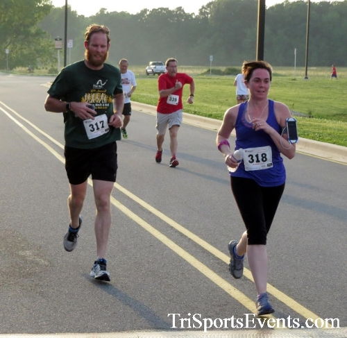 Otter Trotter 5K Run/Walk<br><br><br><br><a href='https://www.trisportsevents.com/pics/17_Otter_Trotter_5K_200.JPG' download='17_Otter_Trotter_5K_200.JPG'>Click here to download.</a><Br><a href='http://www.facebook.com/sharer.php?u=http:%2F%2Fwww.trisportsevents.com%2Fpics%2F17_Otter_Trotter_5K_200.JPG&t=Otter Trotter 5K Run/Walk' target='_blank'><img src='images/fb_share.png' width='100'></a>