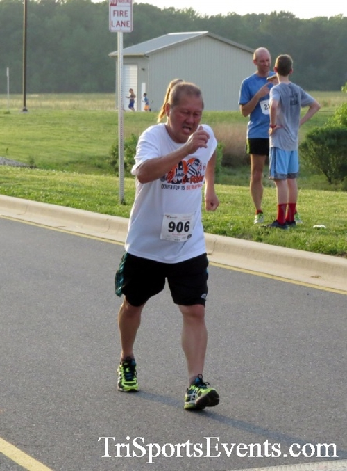 Otter Trotter 5K Run/Walk<br><br><br><br><a href='https://www.trisportsevents.com/pics/17_Otter_Trotter_5K_201.JPG' download='17_Otter_Trotter_5K_201.JPG'>Click here to download.</a><Br><a href='http://www.facebook.com/sharer.php?u=http:%2F%2Fwww.trisportsevents.com%2Fpics%2F17_Otter_Trotter_5K_201.JPG&t=Otter Trotter 5K Run/Walk' target='_blank'><img src='images/fb_share.png' width='100'></a>