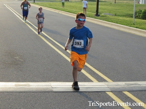 Otter Trotter 5K Run/Walk<br><br><br><br><a href='https://www.trisportsevents.com/pics/17_Otter_Trotter_5K_203.JPG' download='17_Otter_Trotter_5K_203.JPG'>Click here to download.</a><Br><a href='http://www.facebook.com/sharer.php?u=http:%2F%2Fwww.trisportsevents.com%2Fpics%2F17_Otter_Trotter_5K_203.JPG&t=Otter Trotter 5K Run/Walk' target='_blank'><img src='images/fb_share.png' width='100'></a>