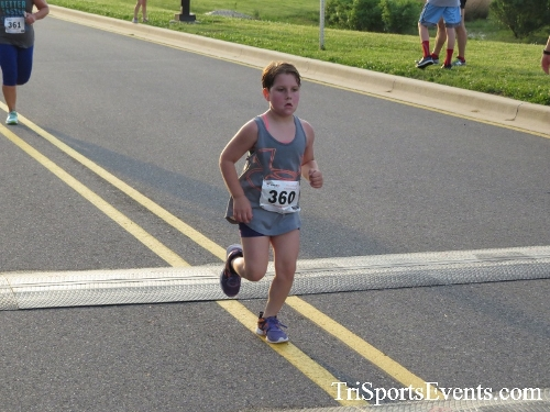 Otter Trotter 5K Run/Walk<br><br><br><br><a href='https://www.trisportsevents.com/pics/17_Otter_Trotter_5K_204.JPG' download='17_Otter_Trotter_5K_204.JPG'>Click here to download.</a><Br><a href='http://www.facebook.com/sharer.php?u=http:%2F%2Fwww.trisportsevents.com%2Fpics%2F17_Otter_Trotter_5K_204.JPG&t=Otter Trotter 5K Run/Walk' target='_blank'><img src='images/fb_share.png' width='100'></a>