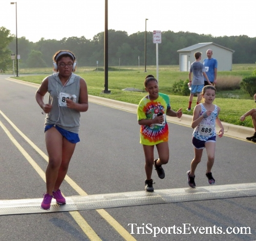 Otter Trotter 5K Run/Walk<br><br><br><br><a href='https://www.trisportsevents.com/pics/17_Otter_Trotter_5K_207.JPG' download='17_Otter_Trotter_5K_207.JPG'>Click here to download.</a><Br><a href='http://www.facebook.com/sharer.php?u=http:%2F%2Fwww.trisportsevents.com%2Fpics%2F17_Otter_Trotter_5K_207.JPG&t=Otter Trotter 5K Run/Walk' target='_blank'><img src='images/fb_share.png' width='100'></a>