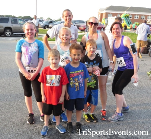 Otter Trotter 5K Run/Walk<br><br><br><br><a href='https://www.trisportsevents.com/pics/17_Otter_Trotter_5K_209.JPG' download='17_Otter_Trotter_5K_209.JPG'>Click here to download.</a><Br><a href='http://www.facebook.com/sharer.php?u=http:%2F%2Fwww.trisportsevents.com%2Fpics%2F17_Otter_Trotter_5K_209.JPG&t=Otter Trotter 5K Run/Walk' target='_blank'><img src='images/fb_share.png' width='100'></a>