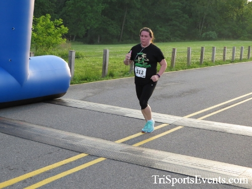 Otter Trotter 5K Run/Walk<br><br><br><br><a href='https://www.trisportsevents.com/pics/17_Otter_Trotter_5K_211.JPG' download='17_Otter_Trotter_5K_211.JPG'>Click here to download.</a><Br><a href='http://www.facebook.com/sharer.php?u=http:%2F%2Fwww.trisportsevents.com%2Fpics%2F17_Otter_Trotter_5K_211.JPG&t=Otter Trotter 5K Run/Walk' target='_blank'><img src='images/fb_share.png' width='100'></a>