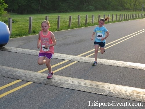 Otter Trotter 5K Run/Walk<br><br><br><br><a href='https://www.trisportsevents.com/pics/17_Otter_Trotter_5K_212.JPG' download='17_Otter_Trotter_5K_212.JPG'>Click here to download.</a><Br><a href='http://www.facebook.com/sharer.php?u=http:%2F%2Fwww.trisportsevents.com%2Fpics%2F17_Otter_Trotter_5K_212.JPG&t=Otter Trotter 5K Run/Walk' target='_blank'><img src='images/fb_share.png' width='100'></a>