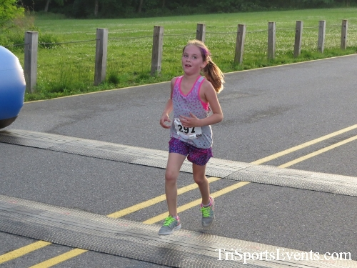 Otter Trotter 5K Run/Walk<br><br><br><br><a href='https://www.trisportsevents.com/pics/17_Otter_Trotter_5K_213.JPG' download='17_Otter_Trotter_5K_213.JPG'>Click here to download.</a><Br><a href='http://www.facebook.com/sharer.php?u=http:%2F%2Fwww.trisportsevents.com%2Fpics%2F17_Otter_Trotter_5K_213.JPG&t=Otter Trotter 5K Run/Walk' target='_blank'><img src='images/fb_share.png' width='100'></a>